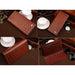 Set of 3 Crocodile design Wallet / Purse goslash fast delivery fast delivery