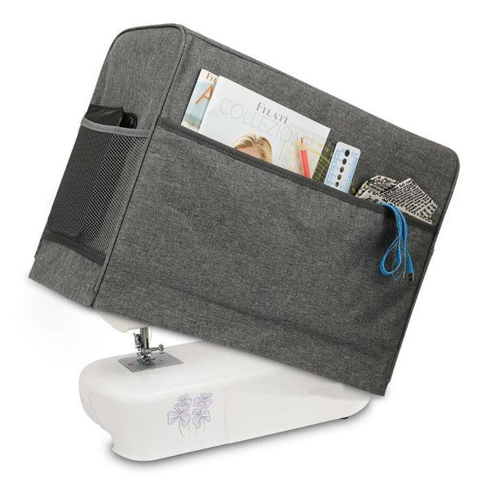 Storage Bag Large Capacity Sewing Machine Handbag Portable Waterproof High-quality Durable Wear-resisting Sewing Tools Travel