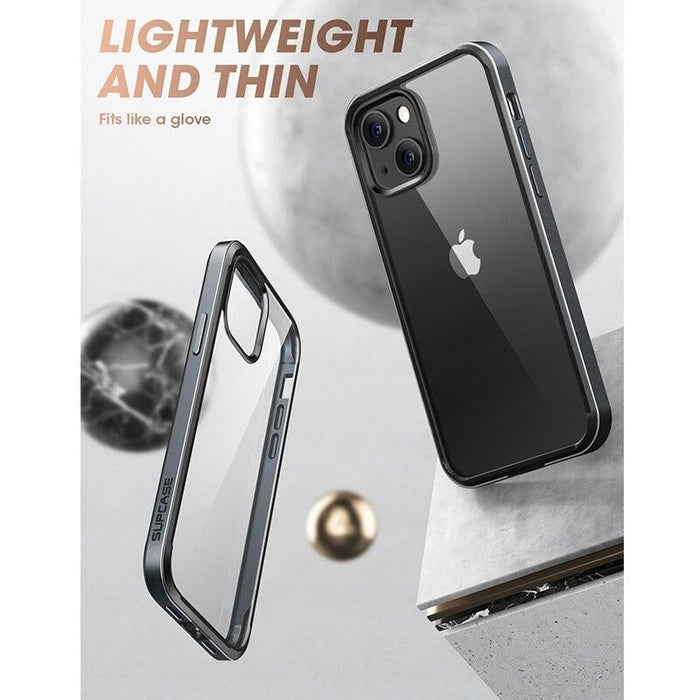 SUPCASE For iPhone 13 Case 6.1 inch (2021 Release) UB Edge