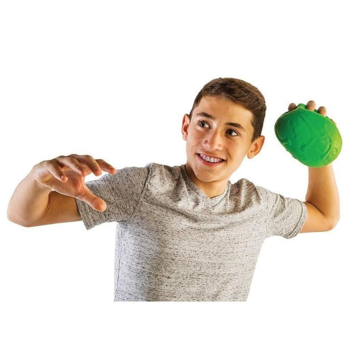 Slimeball Dodgeball   6 Pack goslash fast delivery fast delivery