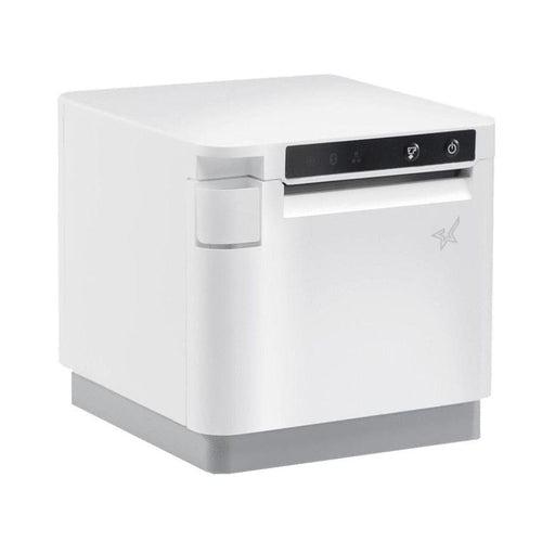 Star McPrint MC31LB Thermal Receipt Printer BT/Cloud/USB POS