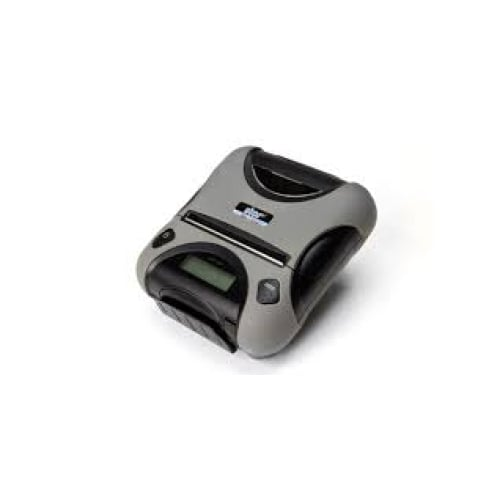 Star SM-T300i Belt Clip POS - Printers Receipt