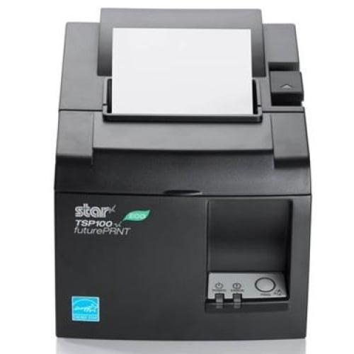 Star TSP143III USB Thermal Receipt Printer POS - Printers