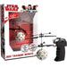 Star Wars Jedi Training Remote goslash fast delivery fast delivery