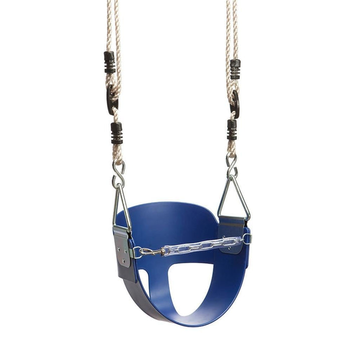 Toddler Swing Seat goslash fast delivery fast delivery