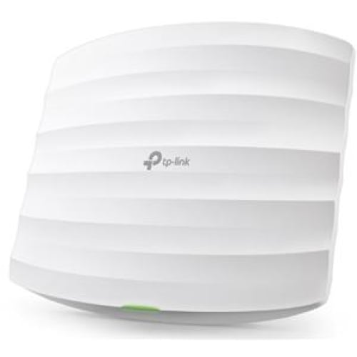 TP-Link EAP115 300Mbps Wireless N Ceiling Mount Commercial