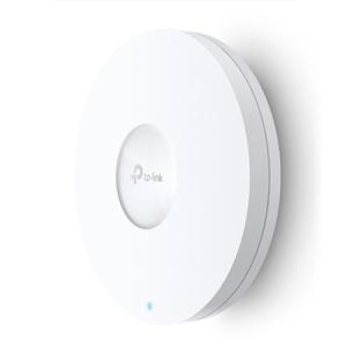 TP-Link EAP620 HD AX1800 Wireless Dual Band Gigabit Ceiling