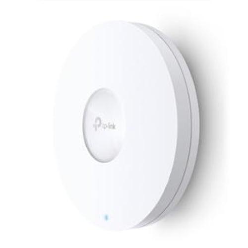 TP-Link EAP660 HD AX3600 Wireless Dual Band 2.5 Gigabit