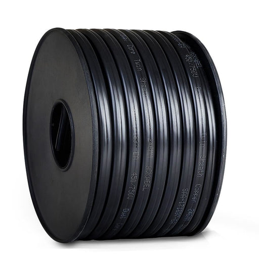 Cable Sheath Automotive Wire - 6MM goslash fast delivery fast delivery