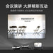 Ugreen 1 X 2 Hdmi Amplifier Splitter - Black (40201) -