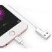 Ugreen Lighting to Usb Cable 2m (20730) - Electronics >