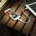 Ugreen Micro Usb to Lighting Adaptor (20745) - Electronics >