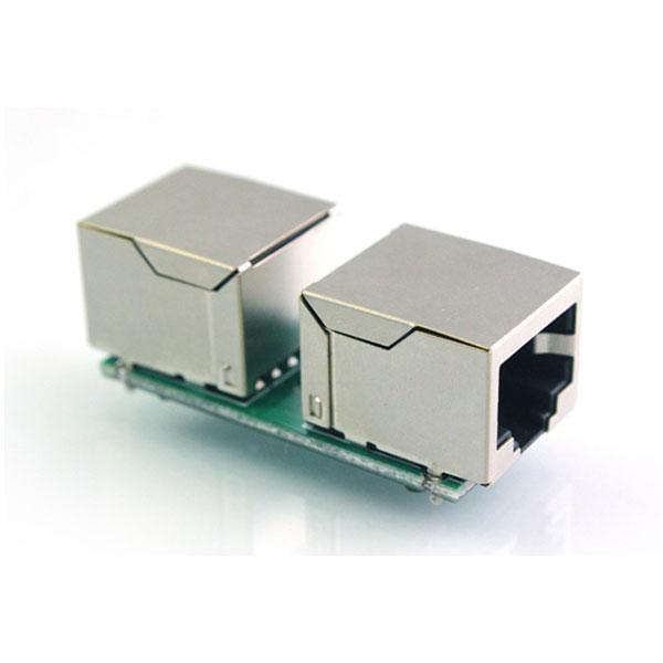 Ugreen Rj45 Network Connector (20311) - Electronics >