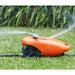 Water Sprinkler Tractor goslash fast delivery fast delivery