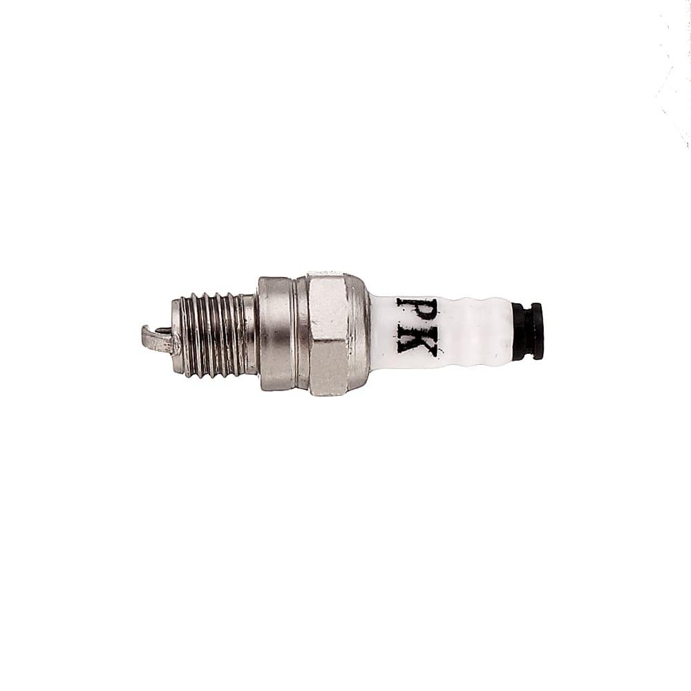 Gas Vertical Engine Spare Parts Mini Spark Plug Accessories