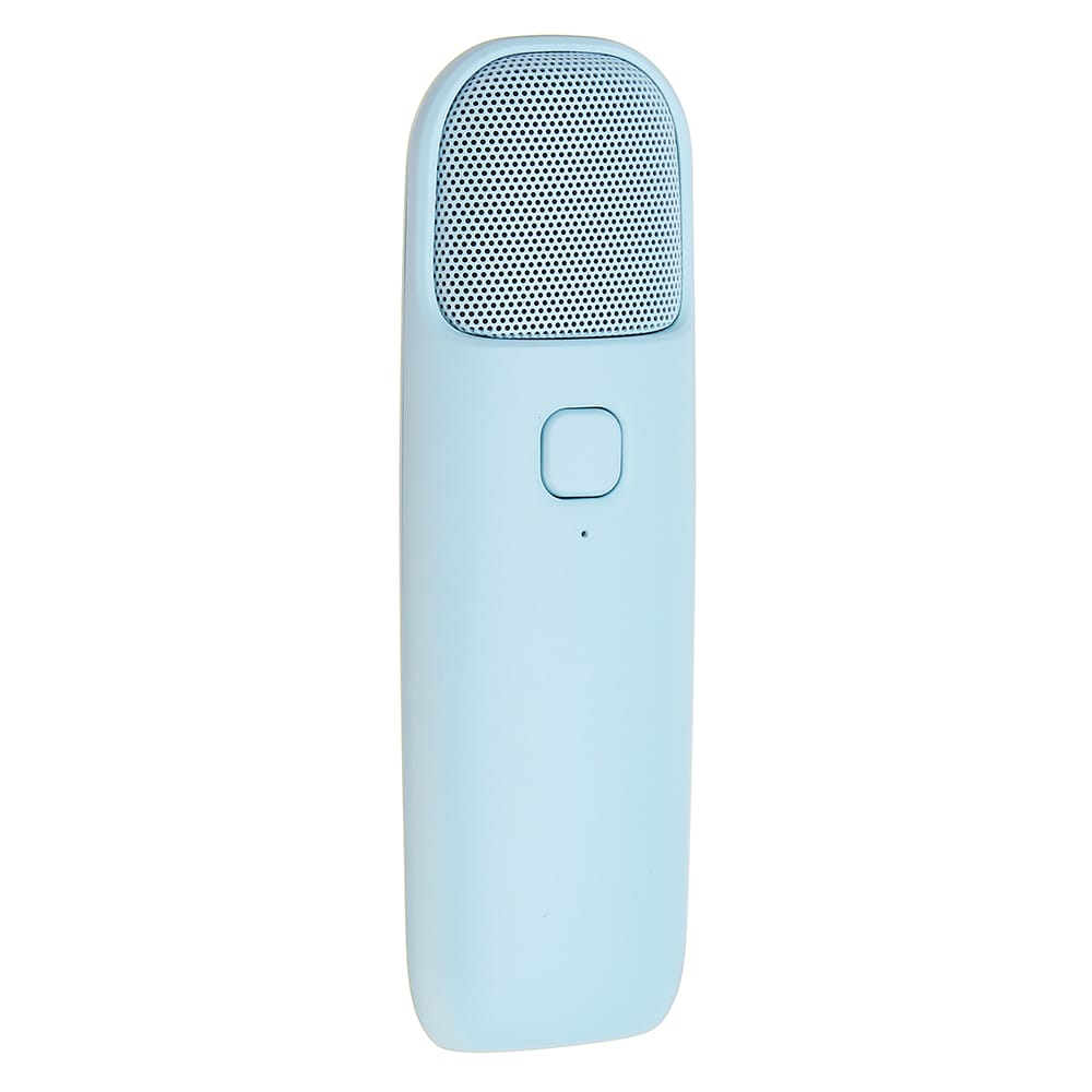 F-mic-02 Mini Condenser Noise Reduction Microphone for