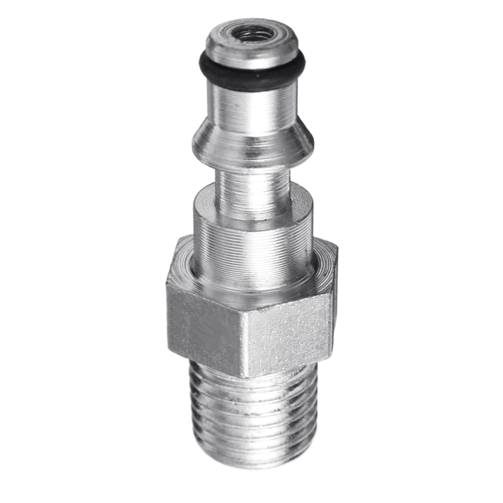 Quick Connection Pressure Washer Gun Hose Fitting to M14