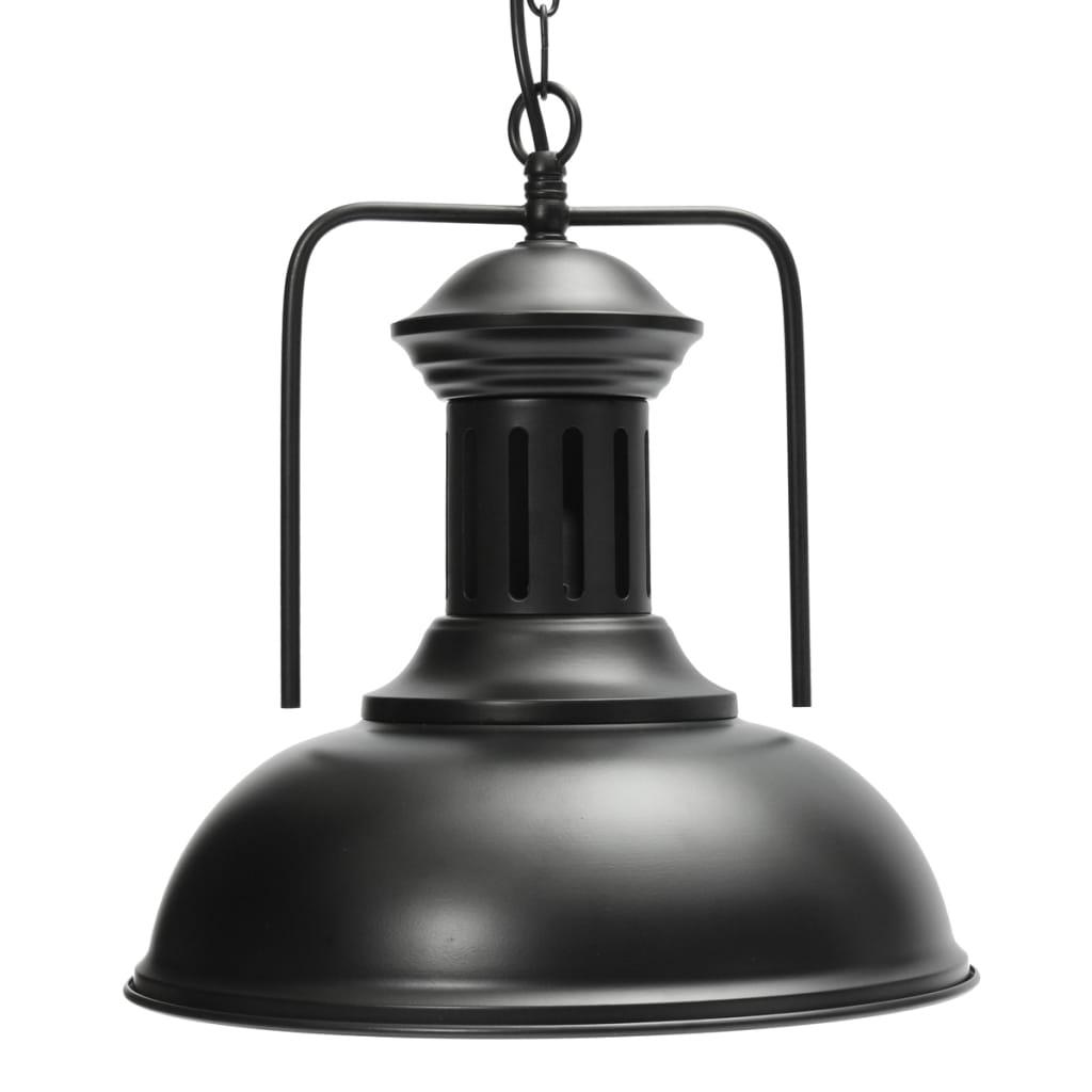 Vintage Retro Industrial Ceiling Light Fixture Lamp Shade -