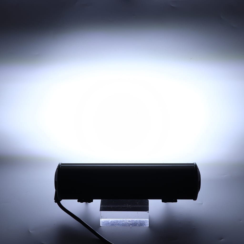 12inch 400w 80led Work Light Bar Combo Beam Driving Lamp