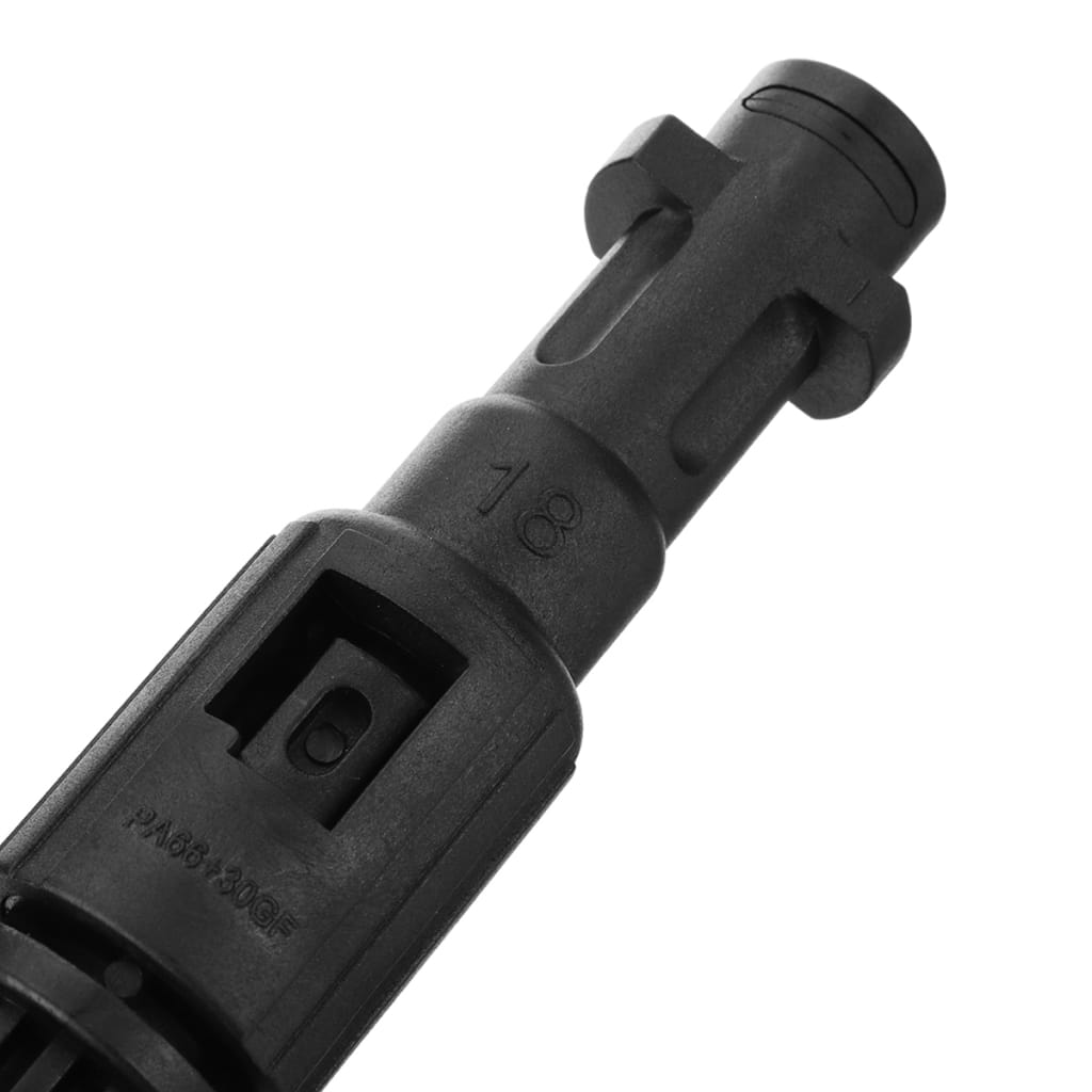 Dirt Turbo Rotate Nozzle Lance 9.037-543 for Karcher