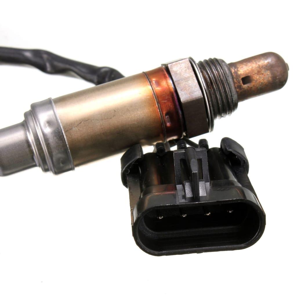 Exhaust Gas Lambda Oxygen Sensor for Holden Commodore