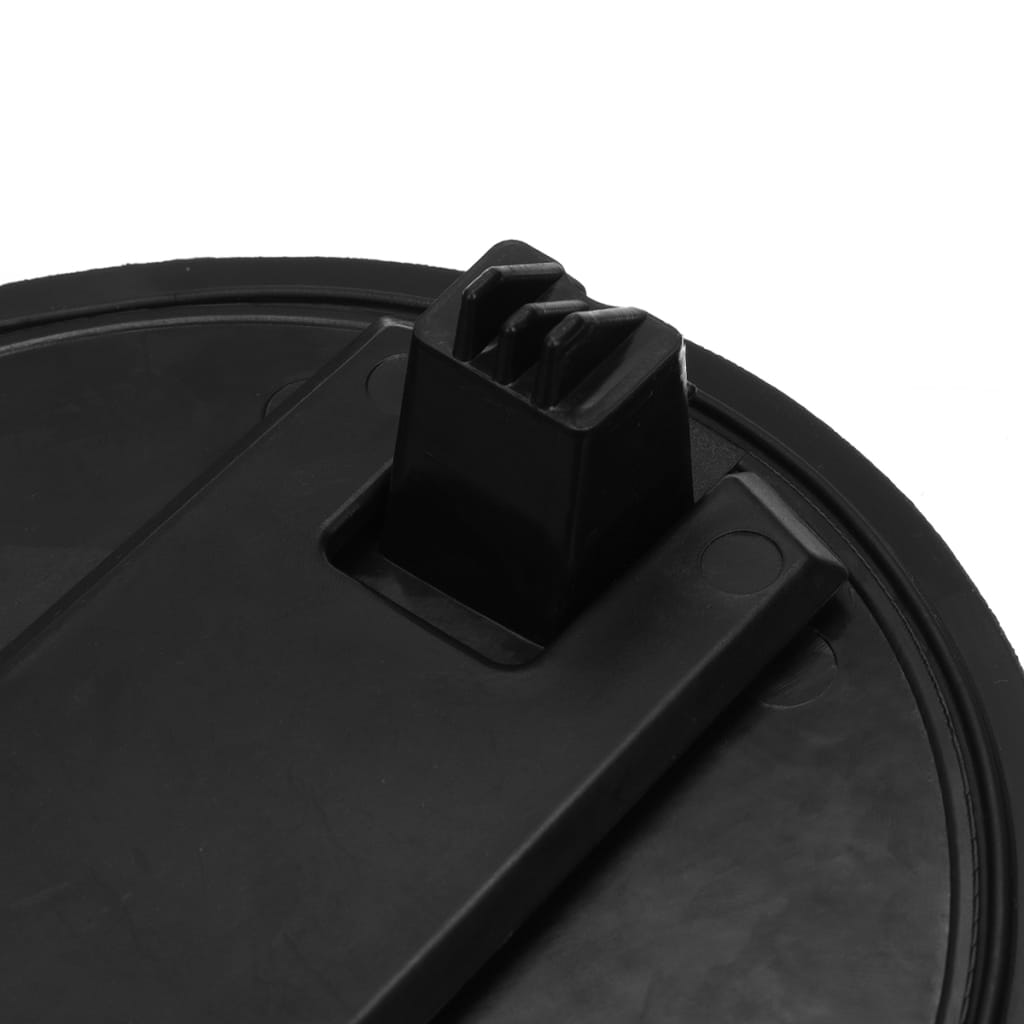 Fuel Tank Housing Flap Door Cover for Holden Commodore