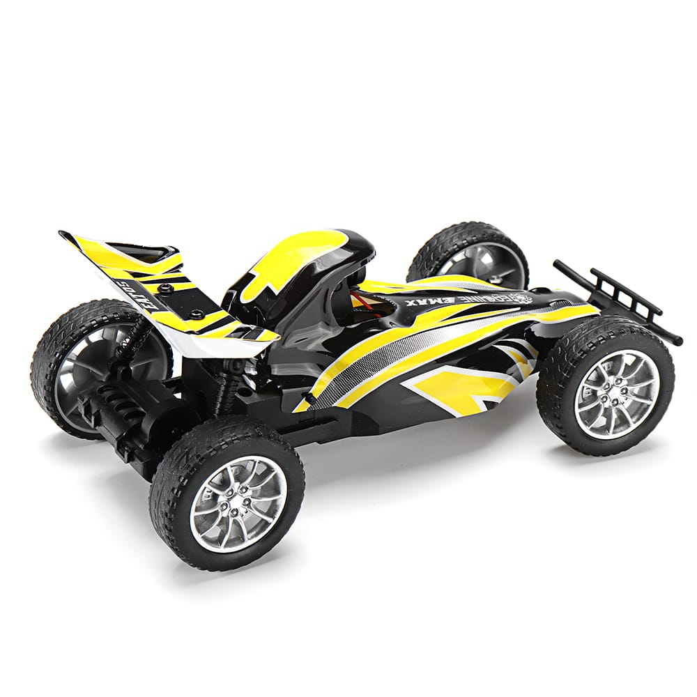 Fpv Rc Car full Proportional Control Rtr Model - 4 Options