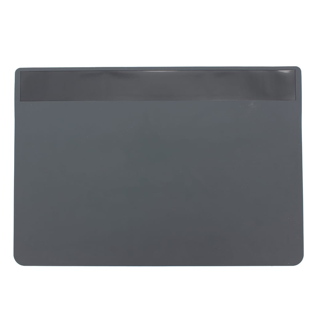Daniu 49 X 35cm Big Size Magnets Heat Insulation Silicone
