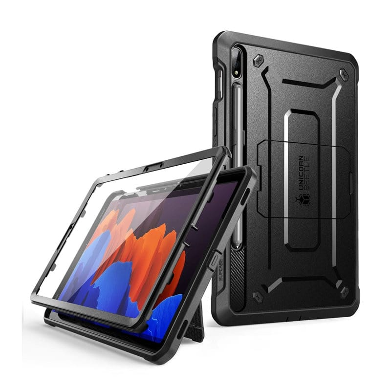 For Samsung Galaxy Tab S7 Case (2020) Supcase Ub Pro